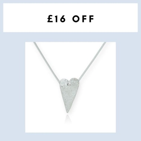WAS £55.00 NOW £39.00 | Image 1
