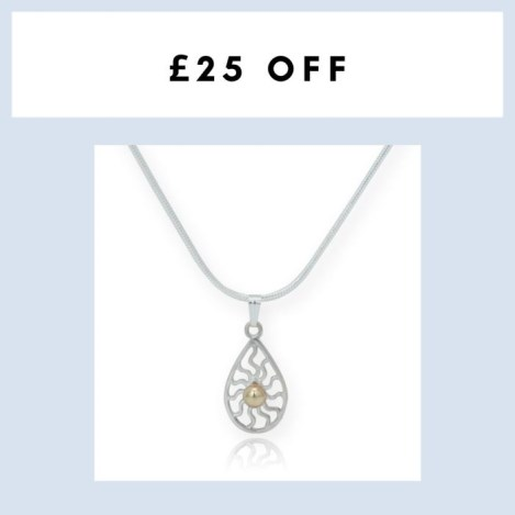 WAS £55.00 NOW £50.00 | Image 1